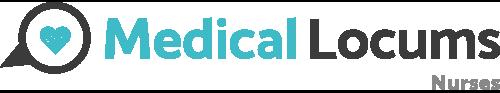 Medical-Locums Group